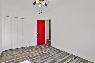 Photo 23: 121 176 Kananaskis Way: Canmore Apartment for sale : MLS®# A1147298