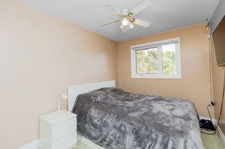 Photo 20: 4011 19 Avenue in Edmonton: Zone 29 House for sale : MLS®# E4248497