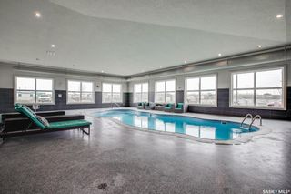 Photo 20: 201 120 Phelps Way in Saskatoon: Rosewood Residential for sale : MLS®# SK873617