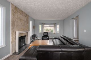 Photo 3: 6060 MARINE Drive in Burnaby: Big Bend House for sale (Burnaby South)  : MLS®# R2557531