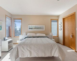 Photo 22: 75 SILVERSTONE Road NW in Calgary: Silver Springs Detached for sale : MLS®# C4287056