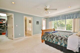 """Photo 21: 12120 NEW MCLELLAN Road in Surrey: Panorama Ridge House for sale in """"Panorama Ridge"""" : MLS®# R2568332"""
