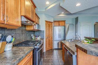 Photo 12: 78 Cranwell Manor SE in Calgary: Cranston Detached for sale : MLS®# C4229298