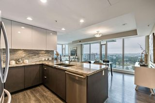 Photo 5: 1403 519 Riverfront Avenue SE in Calgary: Downtown East Village Apartment for sale : MLS®# A1131819