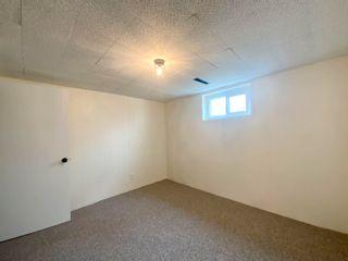 Photo 24: 4713 57 Avenue: Wetaskiwin House for sale : MLS®# E4265713
