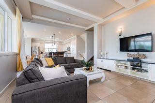 Photo 15: 10501 105 Street: Morinville House for sale : MLS®# E4261485