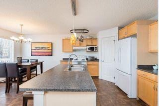 Photo 10: 8810 174 Avenue in Edmonton: Zone 28 House for sale : MLS®# E4241255