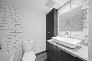 """Photo 15: 202 1622 FRANCES Street in Vancouver: Hastings Condo for sale in """"Frances Place"""" (Vancouver East)  : MLS®# R2556557"""