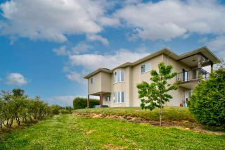 """Photo 37: 6277 BELL Road in Abbotsford: Matsqui House for sale in """"MATSQUI LOWLANDS"""" : MLS®# R2584532"""