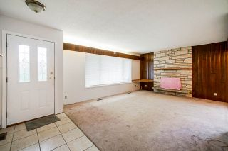 Photo 12: 2535 ROSS Road in Abbotsford: Aberdeen House for sale : MLS®# R2534918