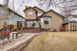 Photo 44: 226 Sun Canyon Crescent SE in Calgary: Sundance Detached for sale : MLS®# A1092083