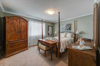 Photo 21: 179 Ellis Crescent in Milton: Dempsey House (2-Storey) for sale : MLS®# W4750348
