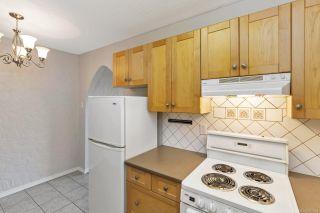 Photo 5: 505 1235 Johnson St in : Vi Downtown Condo for sale (Victoria)  : MLS®# 857331