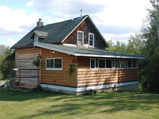 Photo 17: 85 51422 RGE RD 195: Rural Beaver County House for sale : MLS®# E4261455