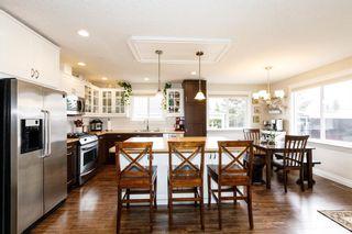 Photo 11: 2205 20 Avenue: Bowden Detached for sale : MLS®# A1111225