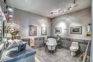 Photo 41: 55 Marquis Meadows Place SE: Calgary Detached for sale : MLS®# A1080636