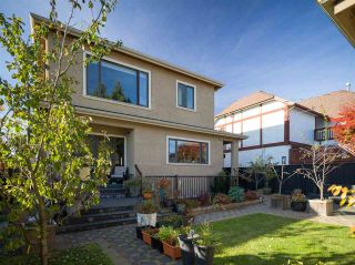 Photo 21: 5578 ELIZABETH Street in Vancouver: Cambie House for sale (Vancouver West)  : MLS®# R2518593