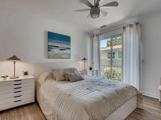 Photo 10: Condo for sale : 3 bedrooms : 366 Avenida Castilla #D in Laguna Woods