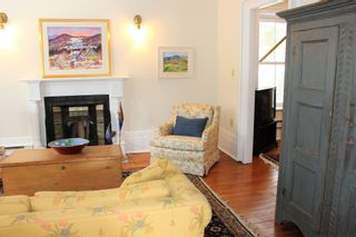 Photo 23: 3165 Harwood Road in Baltimore: House for sale : MLS®# X5164577
