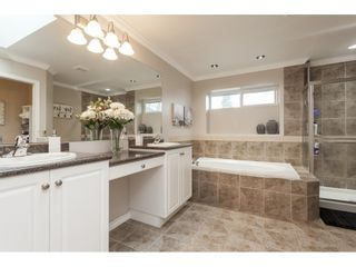 """Photo 11: 21656 91 Avenue in Langley: Walnut Grove House for sale in """"Madison Park"""" : MLS®# R2441594"""