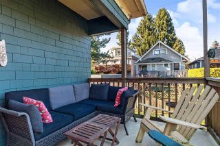 Photo 9: 369 E 30TH Avenue in Vancouver: Main House for sale (Vancouver East)  : MLS®# R2437652