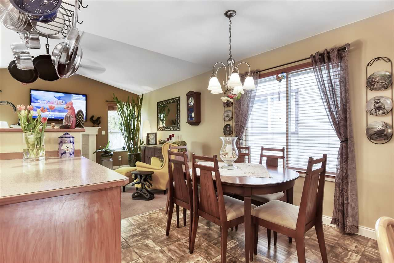 """Photo 13: Photos: 23839 133 Avenue in Maple Ridge: Silver Valley House for sale in """"SILVER VALLEY"""" : MLS®# R2431852"""