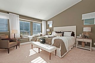 Photo 8: 10515 248 Street in Maple Ridge: Albion House for sale