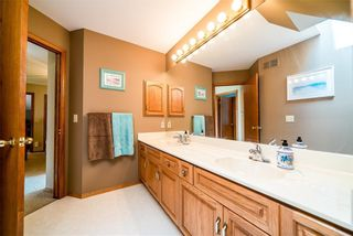 Photo 41: 2 DAVIS Place in St Andrews: House for sale : MLS®# 202121450