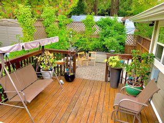 Photo 36:  in : SE Arbutus House for sale (Saanich East)  : MLS®# 887353