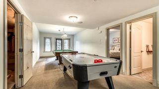 Photo 33: 7 Discovery Valley Cove SW in Calgary: Discovery Ridge Detached for sale : MLS®# A1099373