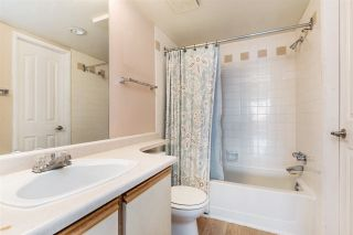 """Photo 14: 203 11980 222 Street in Maple Ridge: West Central Condo for sale in """"GORDON TOWERS"""" : MLS®# R2217152"""