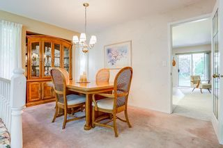Photo 7: 1 RAVINE DRIVE in Port Moody: Heritage Mountain House for sale : MLS®# R2191456