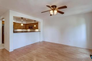 Photo 11: PACIFIC BEACH Townhouse for sale : 3 bedrooms : 4151 Mission Blvd #203 in San Diego