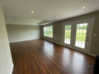 Photo 13: 7 Mill Run in Kentville: 404-Kings County Residential for sale (Annapolis Valley)  : MLS®# 202118542