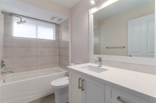 """Photo 14: 633 FIR Street in North Vancouver: Hamilton House for sale in """"Hamilton"""" : MLS®# R2216128"""