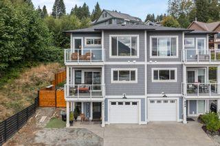 Photo 43: 247 North Shore Rd in : Du Lake Cowichan Half Duplex for sale (Duncan)  : MLS®# 886418