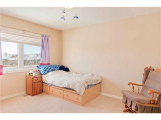 Photo 22: 36 CIMARRON ESTATES Way: Okotoks House for sale : MLS®# C4040427