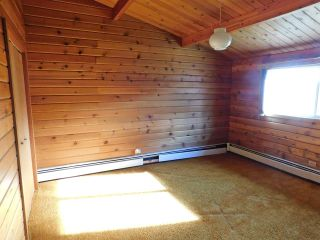 Photo 23: 57302 Rge Rd 234: Rural Sturgeon County House for sale : MLS®# E4218008