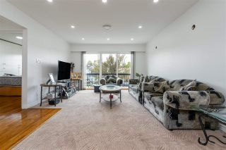 Photo 8: 243 E 59TH Avenue in Vancouver: South Vancouver House for sale (Vancouver East)  : MLS®# R2572451