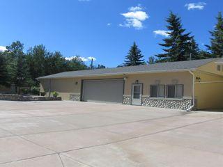 Photo 3: 38 53002 Range Road 53: Rural Parkland County House for sale : MLS®# E4253153