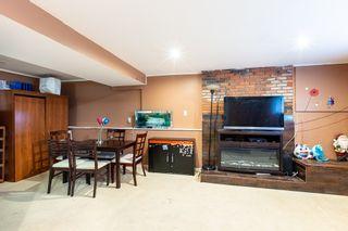 Photo 26: 8880 112 Street in Delta: Annieville House for sale (N. Delta)  : MLS®# R2521106