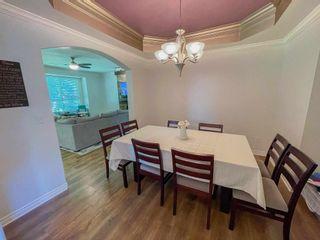 "Photo 10: 1103 11497 236 Street in Maple Ridge: Cottonwood MR House for sale in ""GILKER HILLS ESTATES"" : MLS®# R2597108"