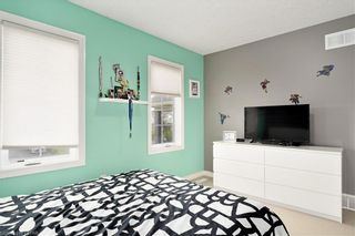 Photo 21: 437 CHELTON Road in London: South U Residential for sale (South)  : MLS®# 40168124