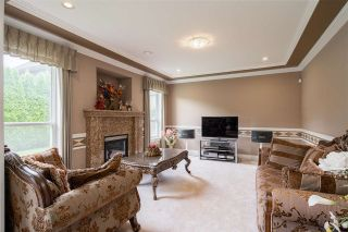 Photo 9: 9933 GILHURST Crescent in Richmond: Broadmoor House for sale : MLS®# R2463082