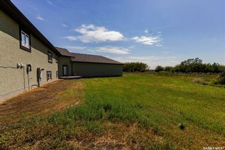 Photo 44: Dundurn Acreage in Dundurn: Residential for sale (Dundurn Rm No. 314)  : MLS®# SK856991