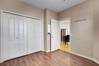 Photo 21: 165 333 RIVERFRONT Avenue SE in Calgary: Downtown East Village Condo for sale : MLS®# C4097070