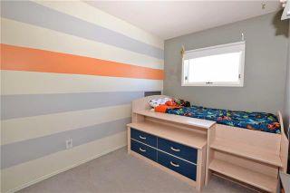 Photo 14: 50 Hollyburn Road in Winnipeg: Crestview Residential for sale (5H)  : MLS®# 1905927