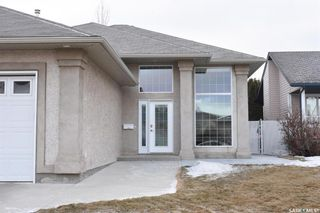 Photo 2: 1335 Bissett Place North in Regina: Lakeridge RG Residential for sale : MLS®# SK802833