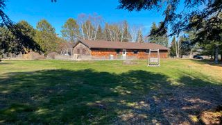Photo 9: 1385 Granton  Abercrombie Road in Abercrombie: 108-Rural Pictou County Residential for sale (Northern Region)  : MLS®# 202110261