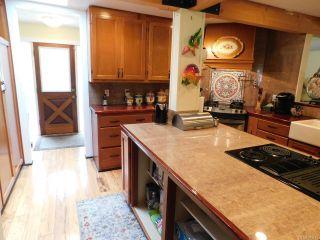 Photo 3: 7540 Beaver Creek Rd in PORT ALBERNI: PA Alberni Valley House for sale (Port Alberni)  : MLS®# 843644